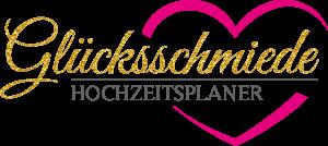 gluecksschmiede-gold-300px